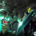 Final Fantasy VII Digital PC Release Accidentally Leaked