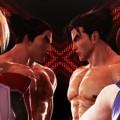 Namco Bandai Reveals Its Gamescom Lineup