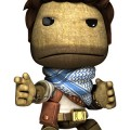 LittleBigPlanet DLC Costume Cross-Compatibility Revealed