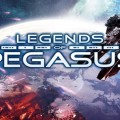 Legends Of Pegasus Review