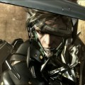 Metal Gear Rising: Revengenace Release Date Announced