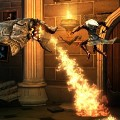 Castlevania: Mirror of Fate (3DS) Delayed till 2013