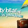New Naughty Bear: Paradise Trailer Released