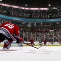NHL 13 Could Slide Its Way Onto The Wii U