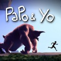 Papo & Yo Review