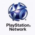 PSN Release Update: 16th August 2012‏