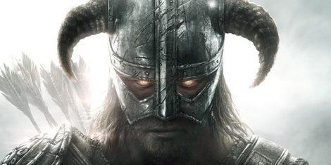 Skyrim: Dawnguard - A PS3 Player's First Encounter