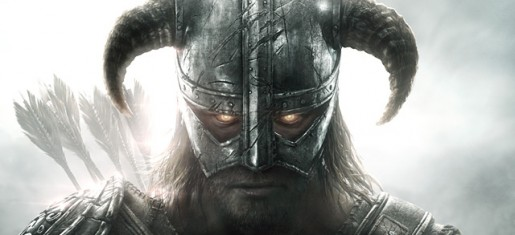Skyrim PS3 DLC gets a release date for Europe