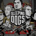 Sleeping Dogs free to PS Plus Subscribers this May 7th