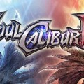 Soulcalibur V Sales Underwhelm