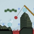 Sound Shapes –  First Five Minutes
