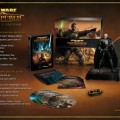 Star Wars: The Old Republic Collectors Edition Drops to $30 at Kmart