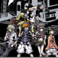 'The World Ends With You' Coming to iOS