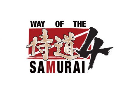 Way of the Samurai 4 Review