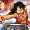 One Piece: Pirate Warriors Review