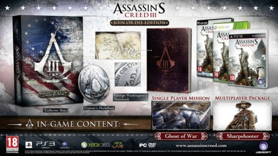 Assassins-Creed-3-Join-or-Die-Edition-57