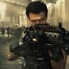 Treyarch Reveals Black Ops 2 Leveling System