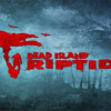 Dead Island: Riptide Will Allow You To Import Your Character