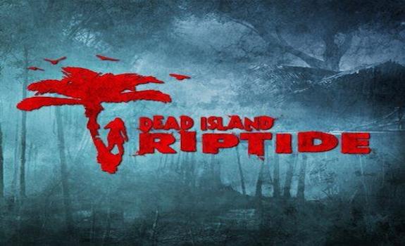Dead Island: Riptide – Infinite XP/Cash Trick