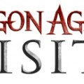 Dragon Age 3 and Next Mass Effect to be powered by Frostbite 3