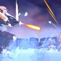 Capcom Releases a New E.X. Troopers Trailer