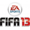 EA Sports Season Ticket Allows Users to Download FIFA 13 Today!
