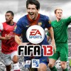 Premier League Stars To Attend FIFA 13 Preview Event At HMV