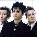 Green Day Rocks Rock Band Next Week