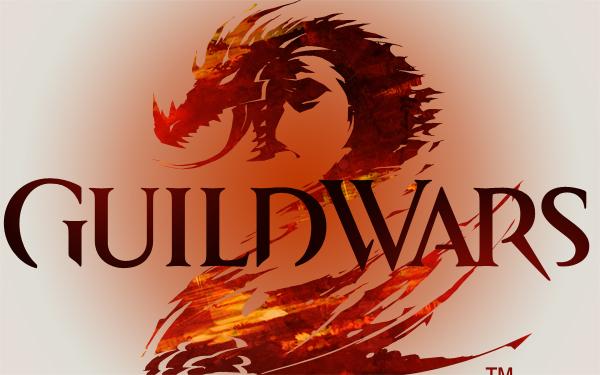Guild Wars 2 Impressions