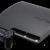 PS3 Still Number 1 In Australia