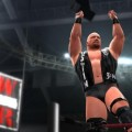 UK Fans Have A Chance To Play WWE '13 Early