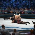 WWE '13 Retail Pre-Order Bonuses Revealed