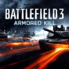 Battlefield 3: Armored Kill DLC Launch Trailer
