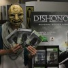 Dishonored Goes Gold