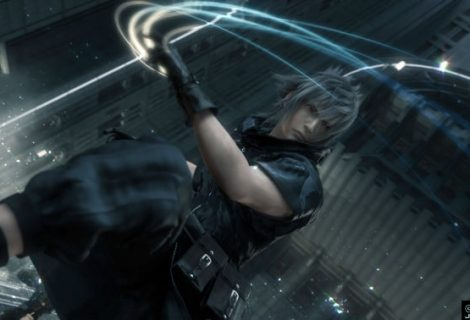 Games That Could Propel A Successful PS4 Launch