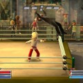 Fire Pro-Wrestling Finally Released On Xbox LIVE Marketplace
