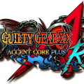 Guilty Gear XX Accent Core Plus R Coming to Japan, Vita Next Year