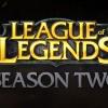 League of Legends Season 2 Championships