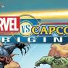 Marvel vs. Capcom Origins Review