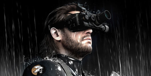 IMAGE(http://www.justpushstart.com/wp-content/uploads/2012/09/metal-gear-solid-ground-zeroes-cover.jpg)