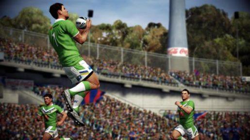 Rugbyl2