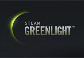 Steam Celebrates 1 Year Of Greenlight With A Sale