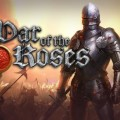 War Of The Roses Release Trailer Now Out