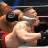New WWE '13 Screenshots With Triple H And More