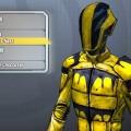 Shift Codes for Zero's Hornet's Nest Skin Now Available