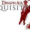 New Dragon Age 3: Inquisition Details Emerge