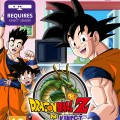 Dragon Ball Z for Kinect Review