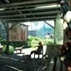 New Far Cry 3 Open World Gameplay Is Delicious