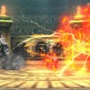 Nintendo Release New Fire Emblem: Awakening Trailer