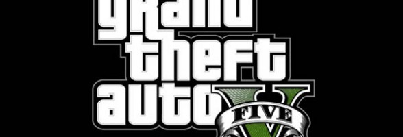 Grand Theft Auto V Receives An Official Facebook Page